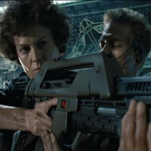 Ripley (Alien).jpg