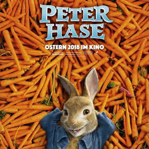 Peter Hase.jpg