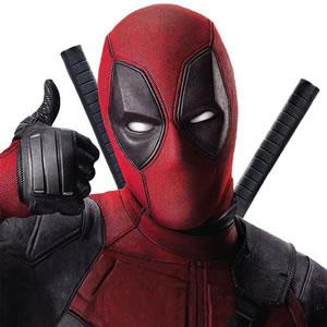 Deadpool 2 - Neues buntes Poster zum etwas anderen Superhelden veröffentlicht