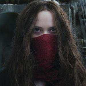 Mortal Engines: Krieg der Städte - Neuer Trailer zum Fantasyfilm online