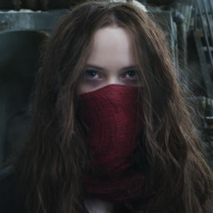 Mortal Engines.jpg