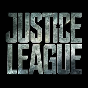 Zack Snyder's Justice League - Werft einen ersten Blick auf den Bösewicht Darkseid