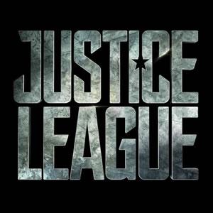 Zack Snyder's Justice League - Erster Teaser veröffentlicht