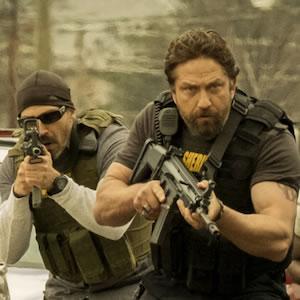 Criminal Squad.jpg