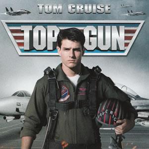 "Top Gun: Maverick - Val Kilmer kehrt als ""Iceman"" zurück"