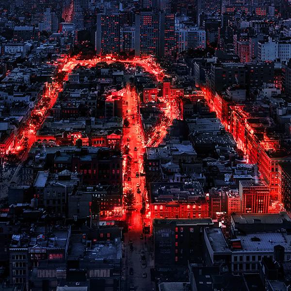 Marvel's Daredevil - Erster Teaser zur zweiten Staffel von der New Yorker Comic Con.