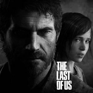 The Last of Us - Film soll sich stellenweise vom Spiel unterscheiden