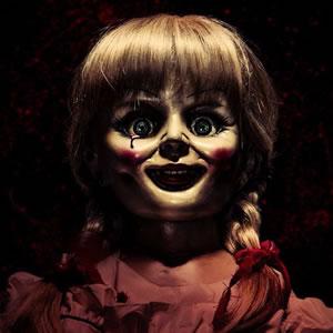 Annabelle 3 - Erster deutscher Trailer zum Horrorfilm erschienen