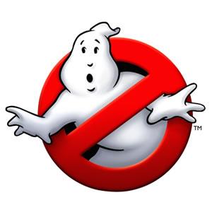 Ghostbusters 3 - Erster Teaser überraschend veröffentlicht