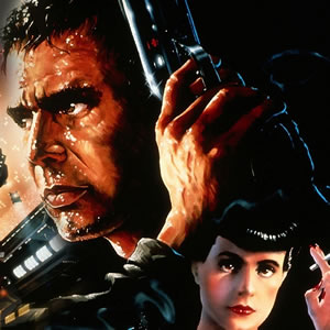 Blade Runner - Black Lotus - Animeserie geplant