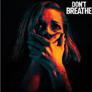 Don't Breathe.jpg