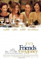 Friends with Money Poster 01