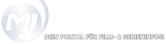 MOVIE-INFOS Logo