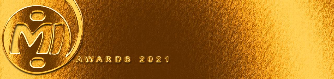 MIAs 2k21