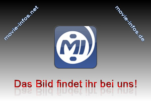 Unsere Datenbank (Thor: The Dark World)