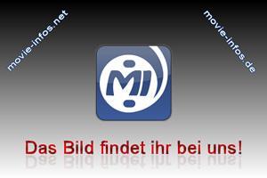Die Bestimmung - Insurgent - Neuer deutscher Trailer, Bilder & Poster online